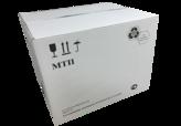 МТП - L1,1